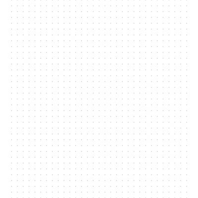 Dot Grid Pattern Image for Free Download