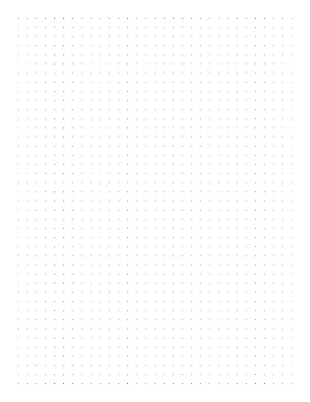 Dot Grid Pattern Image for Free Download